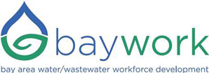 bay area water/wastewater workforce reliability